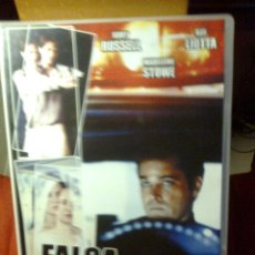 Cine: FALSA SEDUCCION. Lote 47014546