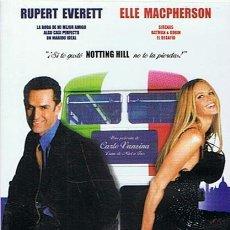 Cine: DVD SOUTH KENSINGTON RUPERT EVERETT. Lote 47335354