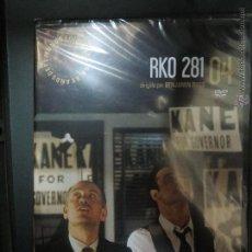 Cine: RKO 281,PRECINTADA.. Lote 47540435