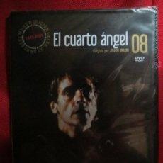 Cine: EL CUARTO ANGEL,PRECINTADA.. Lote 47550649