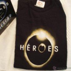 Cine: HEROES SERIE DVD PRIMERA TEMPORADA EDICIÓN COLECCIONISTA ¡¡NUEVO!!. Lote 47828360
