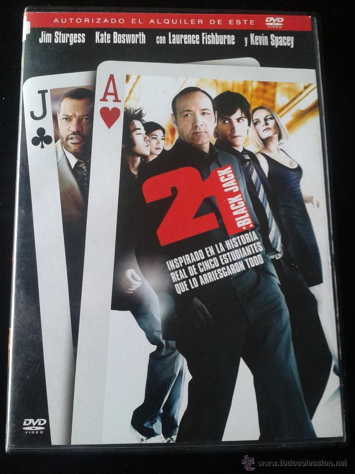 Blackjack payouts quiz