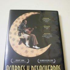Cine: ACORDES Y DESACUERDOS (DVD). Lote 49303007