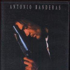 Cine: DESPERADO CON ANTONIO BANDERAS -- (REF M1 E1). Lote 50159914