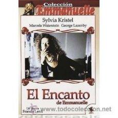 Cine: CINE DE MEDIA NOCHE GRANDES CLASICOS 3X1 DVD. Lote 52575673