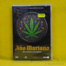 Cine: FERNANDO GUILLEN CUERVO - AO MARIANO - DVD. Lote 52563149