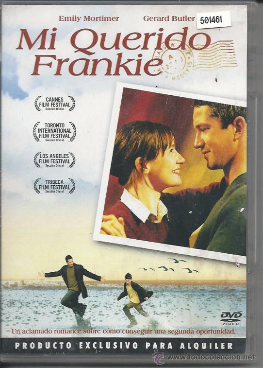 filme querido frankie