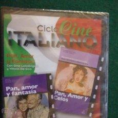Cine: CINE ITALIANO. Lote 52852153