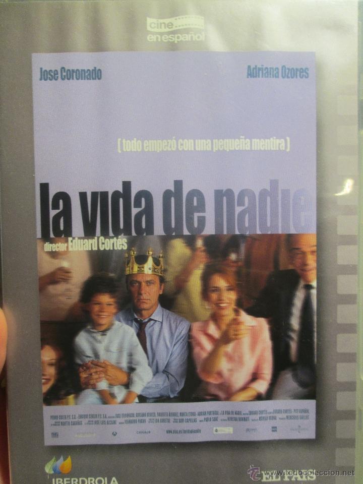 peliculas s del cine espanol