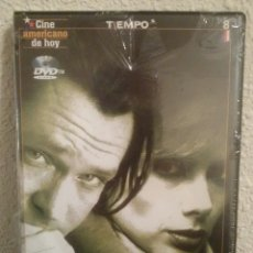 Cine: PELICULA DVD - MALDICIÓN FAMILIAR / 1998 /90 MIN APRX. #0867. Lote 53356777