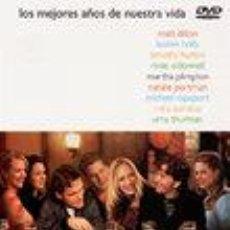 Cine: BEAUTIFUL GIRLS (1996) EDICION DE 2000 POR LAURENS.. Lote 54846356