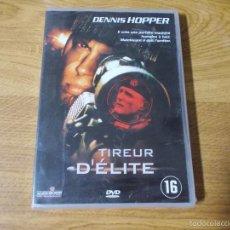 Cine: TIREUR. DENNIS HOPPER. Lote 55143392