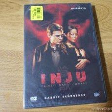 Cine: INJU.. Lote 55143513