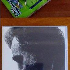 Cine: LINCOLN DVD . Lote 56011476