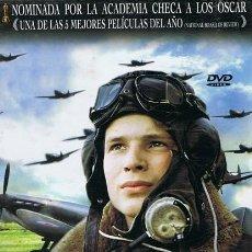 Cine: DVD UN MUNDO AZUL OSCURO . Lote 56482992