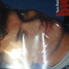 Cine: DVD BIG . Lote 56508383