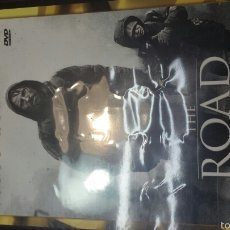 Cine: DVD THE ROAD. Lote 56533172