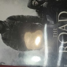 Cine: DVD THE ROAD . Lote 56533213