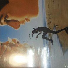 Cine: DVD KARATE KID. Lote 56576964