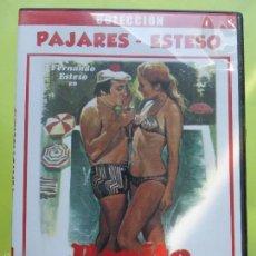 Pepito piscinas coleccion pajares esteso comprar for Pepito piscina