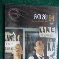 Cine: RKO 281. Lote 57339737