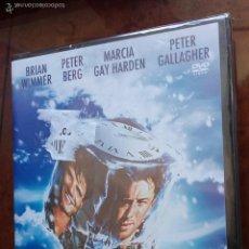 Cine: DVD HIBERNADOS (1991) - W. D. RITCHER - MARCIA GAY HARDEN - PETER GALLAGHER. Lote 58228426