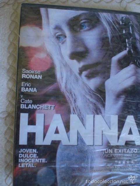 UN LOTE CINE ACCIÓN (Cine - Películas - DVD)