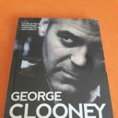 Cine: PACK GEORGE CLOONEY (NUEVO PRECINTADO DVD) . Lote 58904202