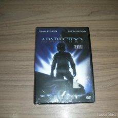 Cine: EL APARECIDO DVD CHARLIE SHEEN SHERILYN FENN NUEVA PRECINTADA. Lote 259837760