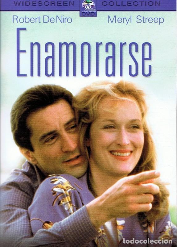 Robert De Niro- La Película - Página 3 63374500