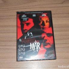 Cine: EL FONDO DEL MAR DVD NUEVA PRECINTADA. Lote 235174850