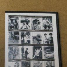 Cine: DVD LOS AÑOS DEL NO-DO 1939-1976. Lote 68407209