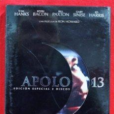 Cine: APOLO 13. PRECINTADO. Lote 70184485