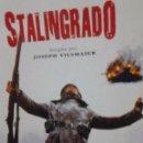 Cine: STALINGRADO. Lote 70308001