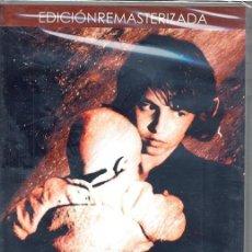 Cine: MOUCHETTE DVD (ROBERT BRESSON) ...LA EXPLOTACIÓN DE UNA JOVENCITA POR EL ABUSÓN LOCAL... Y A CALLAR!. Lote 71164305