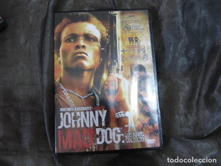 Cine: LOTE 17 DVDS ACCION.. INTRIGA..BUEN ESTADO - Foto 3 - 71254455