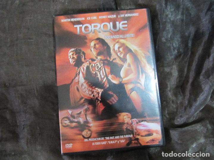 Cine: LOTE 17 DVDS ACCION.. INTRIGA..BUEN ESTADO - Foto 4 - 71254455