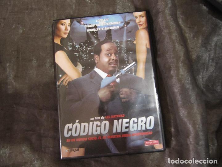 Cine: LOTE 17 DVDS ACCION.. INTRIGA..BUEN ESTADO - Foto 6 - 71254455