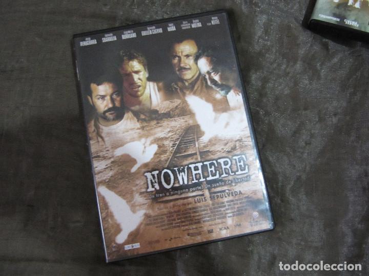 Cine: LOTE 17 DVDS ACCION.. INTRIGA..BUEN ESTADO - Foto 11 - 71254455