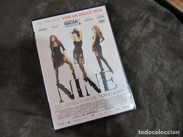 Cine: LOTE 17 DVDS ACCION.. INTRIGA..BUEN ESTADO - Foto 13 - 71254455