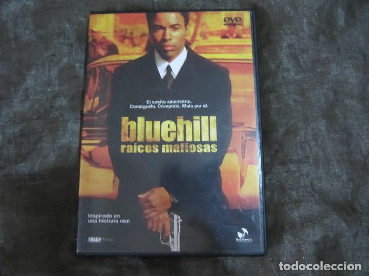 Cine: LOTE 17 DVDS ACCION.. INTRIGA..BUEN ESTADO - Foto 14 - 71254455