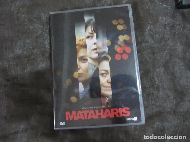 Cine: LOTE 17 DVDS ACCION.. INTRIGA..BUEN ESTADO - Foto 15 - 71254455