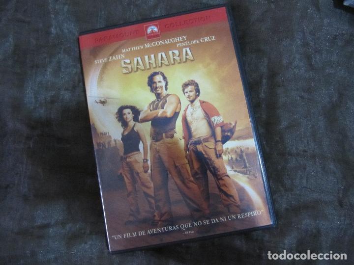 Cine: LOTE 17 DVDS ACCION.. INTRIGA..BUEN ESTADO - Foto 16 - 71254455