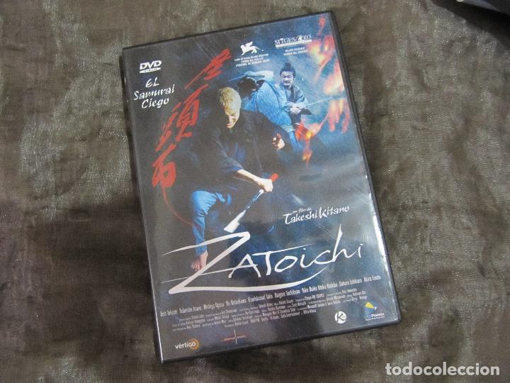 Cine: LOTE 17 DVDS ACCION.. INTRIGA..BUEN ESTADO - Foto 17 - 71254455
