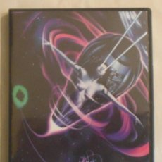 Cine: DVD - LIFEFORCE - FUERZA VITAL. Lote 72320587