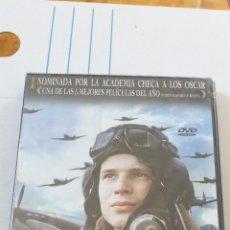 Cine: DVD UN MUNDO AZUL OSCURO PRECINTADO. Lote 72816795