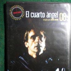 Cine: EL CUARTO ANGEL. Lote 75494843