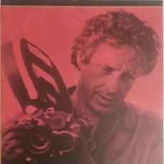 Cine: PACK JOHN CASSAVETES - FILMOTECA FNAC - 6 DVD - DESCATALOGADO. Lote 76178995