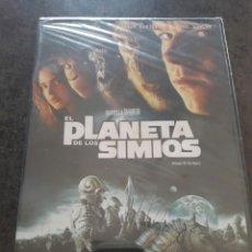 Cine: PLANETA DE LOS SIMIOS. Lote 83890404