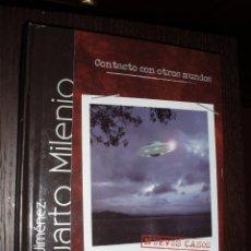 contacto con otros mundos libro-dvd - Comprar Películas en DVD en ...